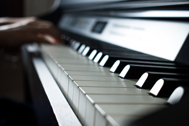 musicpractice2